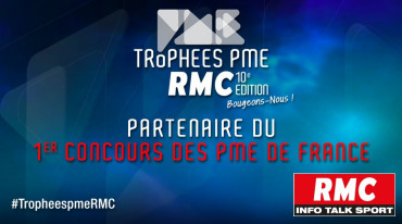 concours RMC Radio
